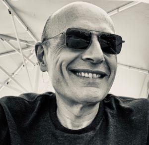 Fabrizio Viel