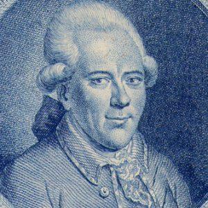 Georg_Christoph_Lichtenberg