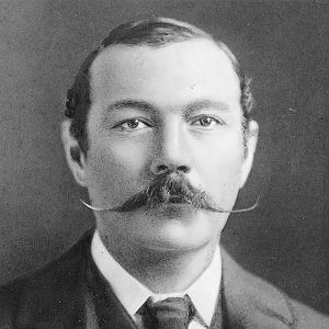 Sir_Arthur_Conan_Doyle-1
