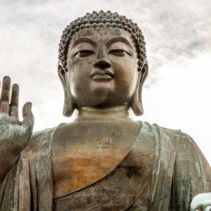 buddha-min