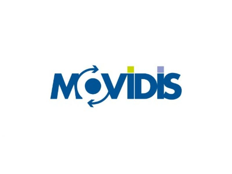 movidis-featured