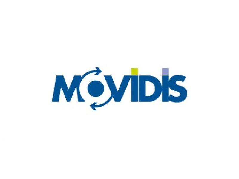 movidis-featured
